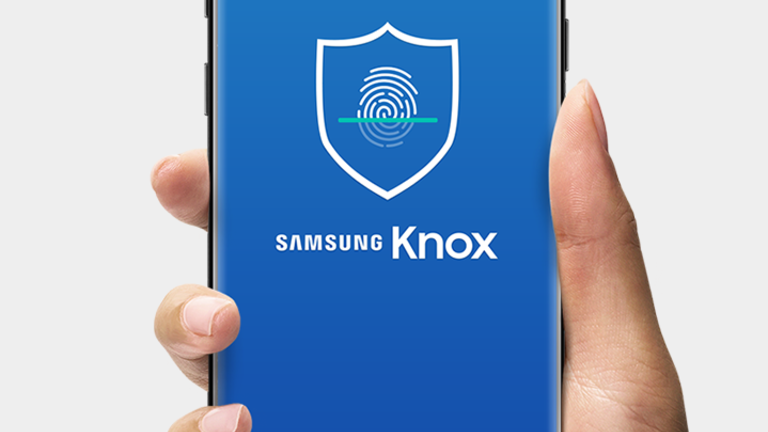 Knox Deep Dive: Real-time Kernel Protection (RKP)