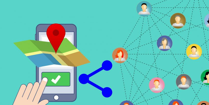 Geofencing and Location Tracking: Why Companies Must Pay Attention
