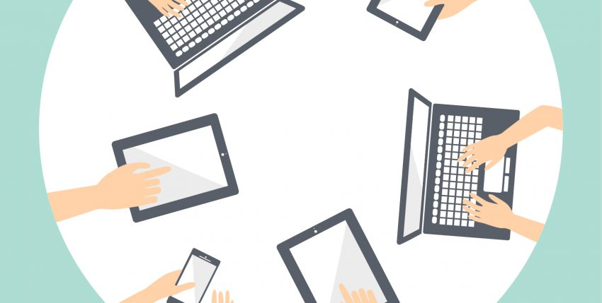 Are You Executing a Successful 'Mobile Workforce'? Things We Must Know
