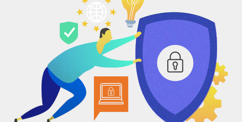 How To Ensure Hybrid Cloud Security with Secure Endpoints – Part 2