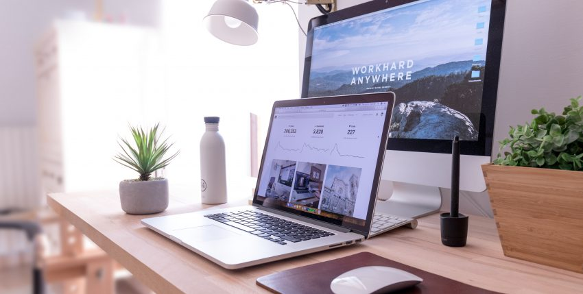 5 Ways MDM Solutions Help in Work from Home