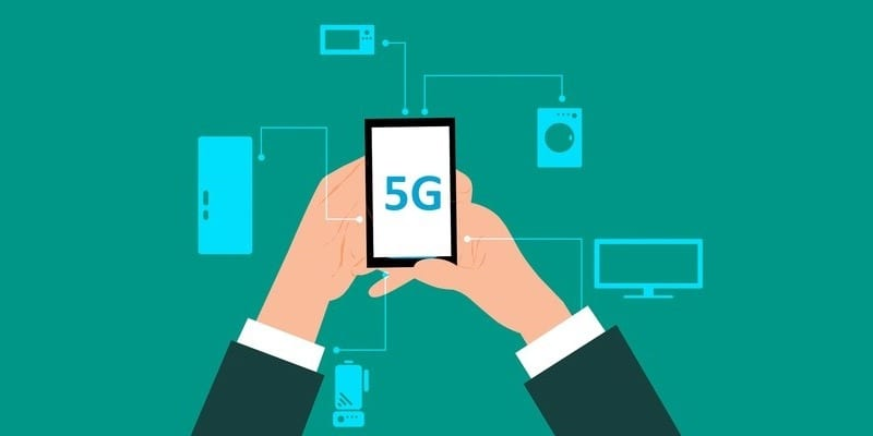 The Benefits of 5G Networks