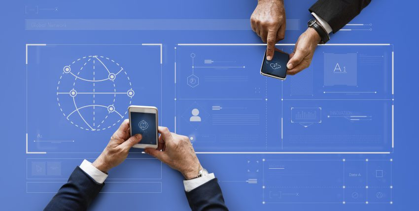 5 Major Business Benefits of Mobile Device Management