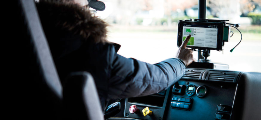 Why You Need a Rugged Tablet for Your Field Workers