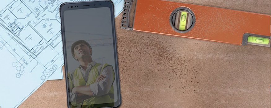 Do Rugged Devices Save Your Money in the Long Run?