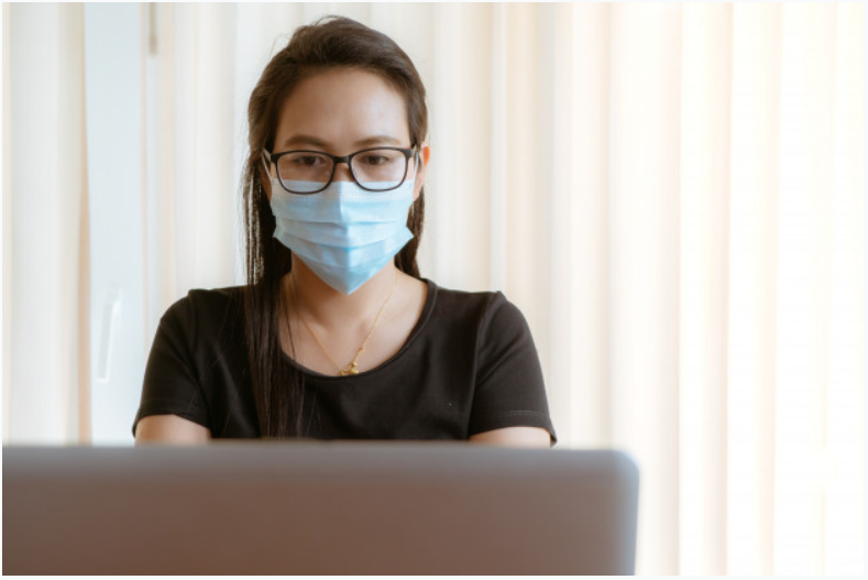 COVID-19: 7 Ways that Help Your Employees Stay Productive during Pandemic