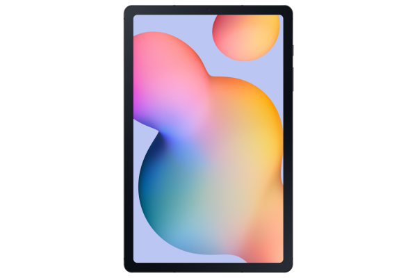 S6lite_tab_front