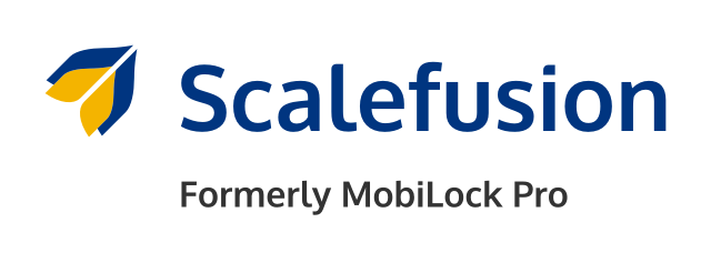 Scalefusion MDM